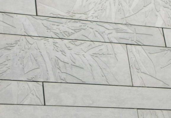 Limestone 06