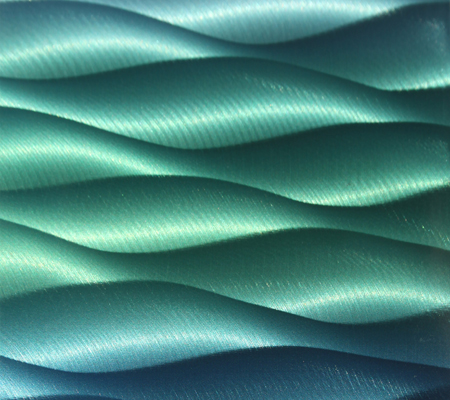 Surface Patterned Aluminum 04