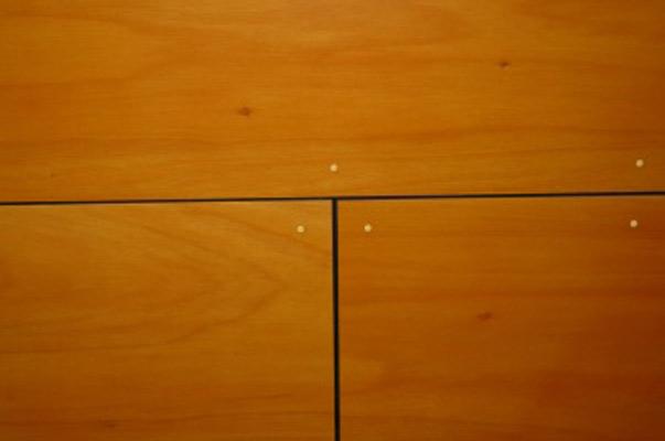 Wood Veneer 01