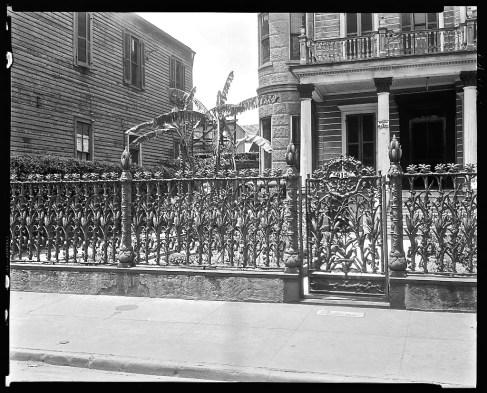 Britten, 915 Royal Street.