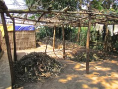 7 compost