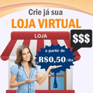 Crie sua loja no Encomendador.com