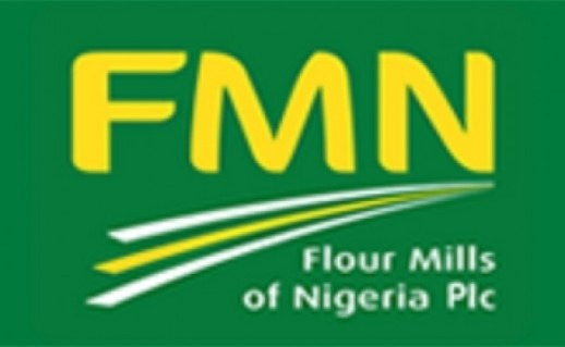 Image result for Flour Mills of Nigeria shared by medianet.info