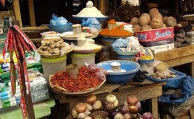 Image result for food stuff