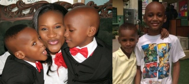 Image result for 2baba's children