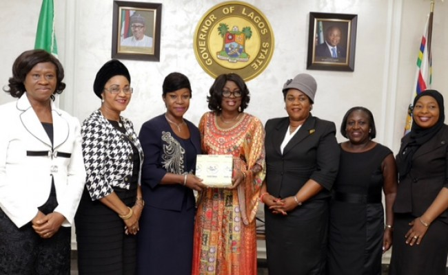 Fida To Empower 50 Indigent Women In Fct Through Skills Acquisition