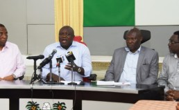 Image result for Ambode restates commitment to job creation