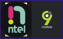 Image result for ntel and 9mobile