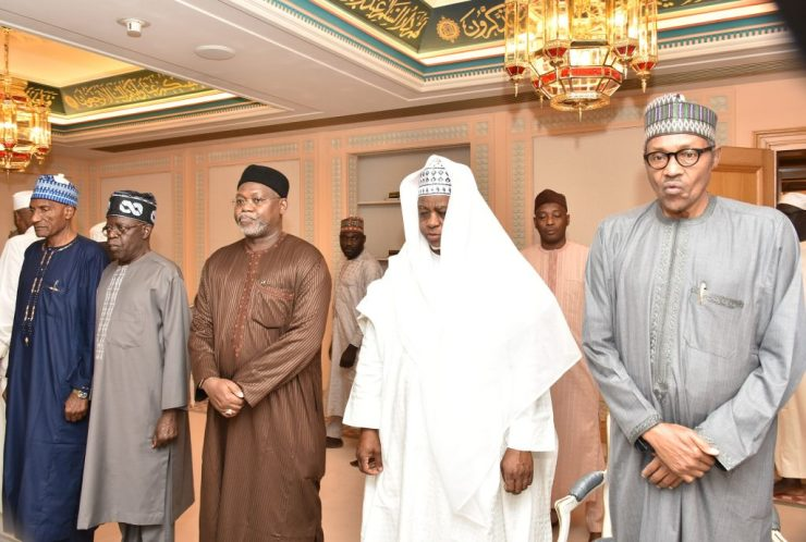 Image result for tinubu, buhari saudi arabia see!!! the real reason tinubu stormed saudi arabia, to meet with buhari SEE!!! THE REAL REASON TINUBU STORMED SAUDI ARABIA, TO MEET WITH BUHARI Iftar meal 2 1024x689