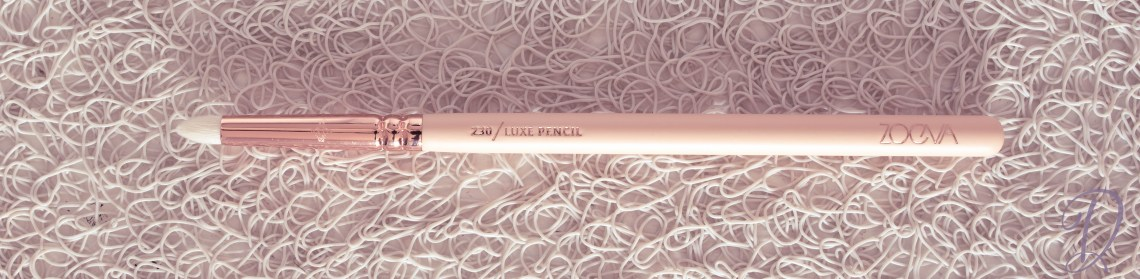 pinceaux_zoeva_rose_gloden_vol2-3