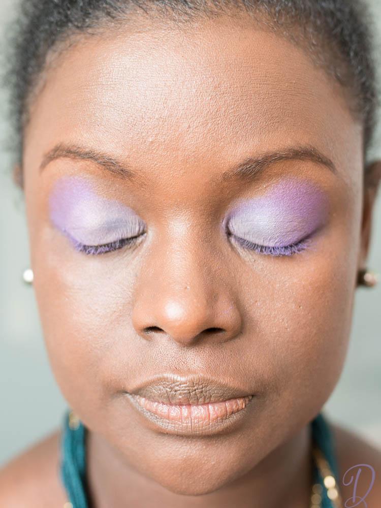 makeup_violet-5