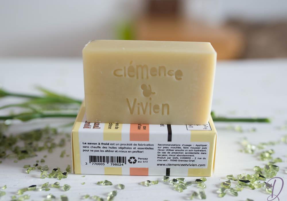 clemence_et_vivien-4