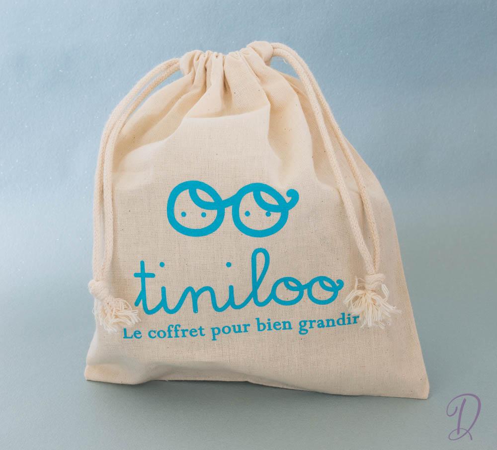tiniloo-7