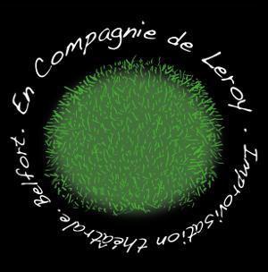 Logo Leroy