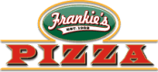 logo-frankies-pizza