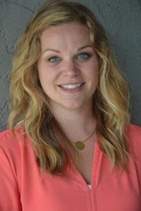Lindsey Batz, MA, CCC-SLP