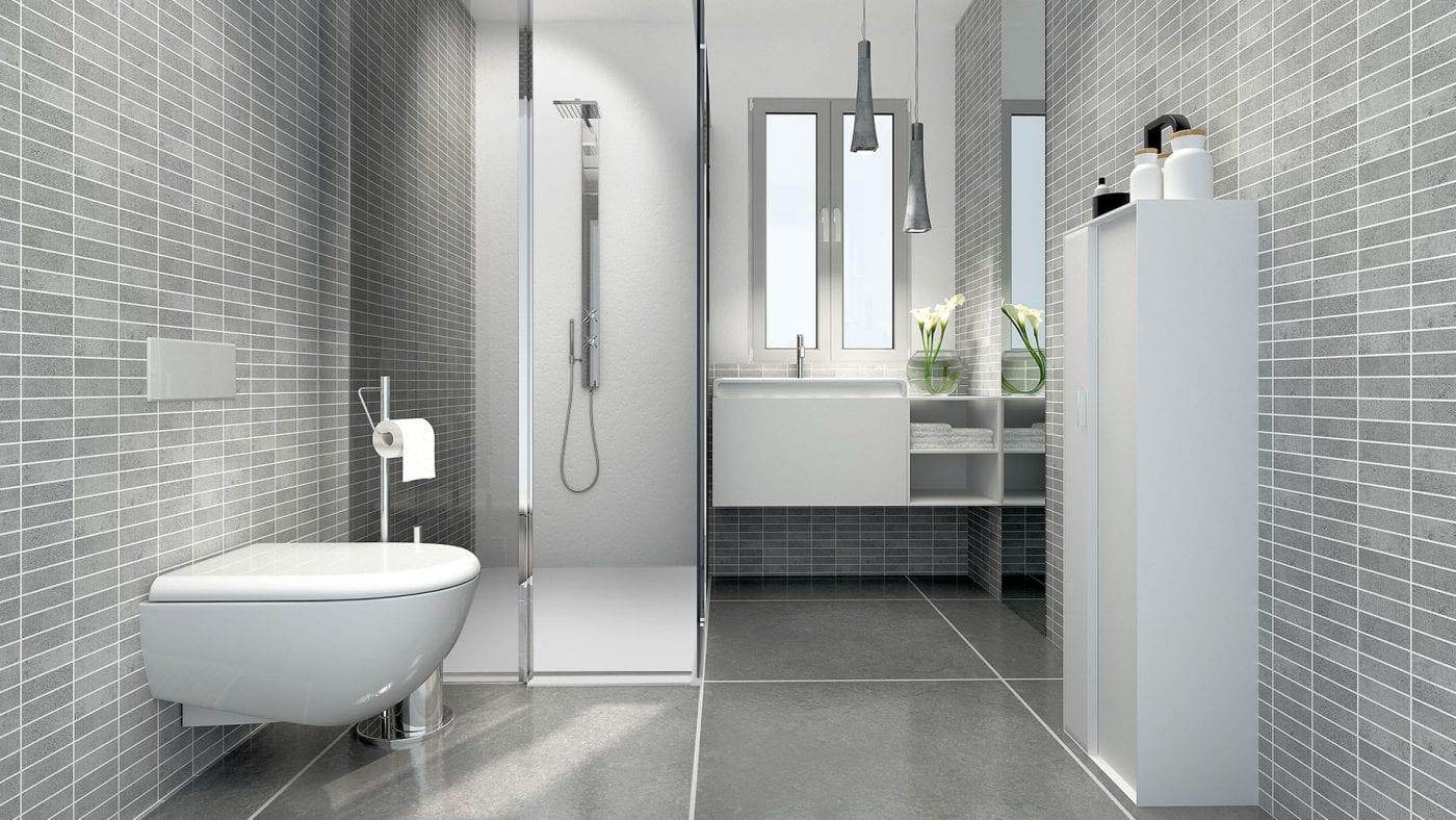 custom shower base walk in shower