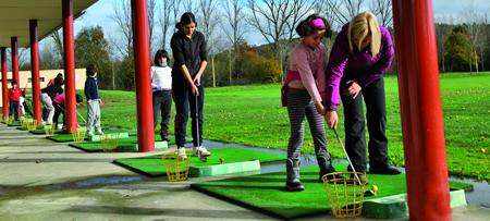 arquivo Escuela infantil Augas Santas Golf