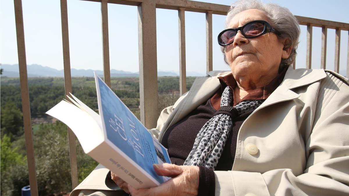 RUBÍ I ELS GUIAMETS S'AGERMANEN EN EL COMPROMÍS DE RECUPERAR LA MEMÒRIA HISTÒRICA