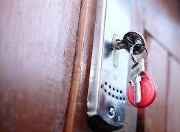 Dues comissions treballen per aplicar el nou decret d'habitatge a Rubí