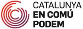 El grup parlamentari de Catalunya en Comú Podem pregunta a la Generalitat pels criteris sobre l'activitat de Can Balasc