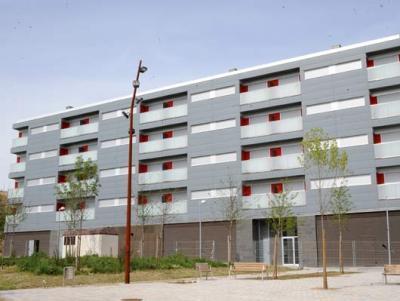 L'Ajuntament ofereix una moratòria en el pagament del lloguer que afecta 152 famílies