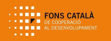 Declaració- Manifest del FCCD per al dia mundial de les persones refugiades
