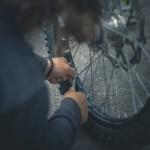 Tornen els Ecotallers en format virtual per a la reutilització dels recursos