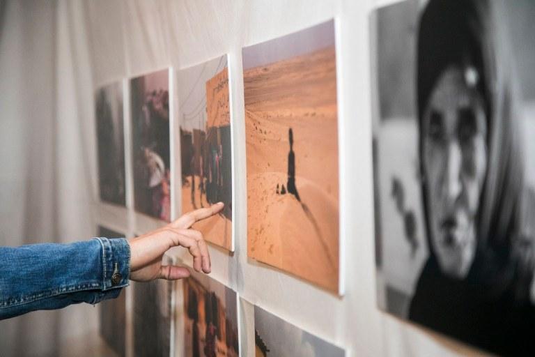 Rubí s'afegeix a la preocupació per l'escalada militar al Sàhara i demana responsabilitats a la comunitat internacional