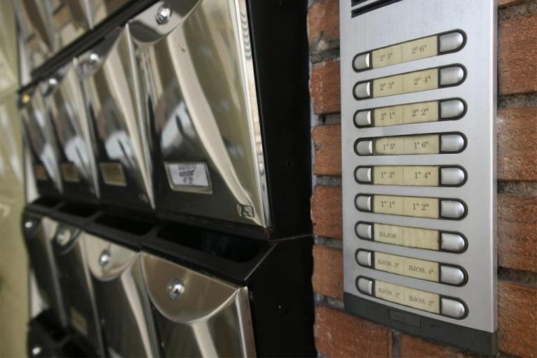 Les inspeccions per detectar pisos buits arrencaran al gener