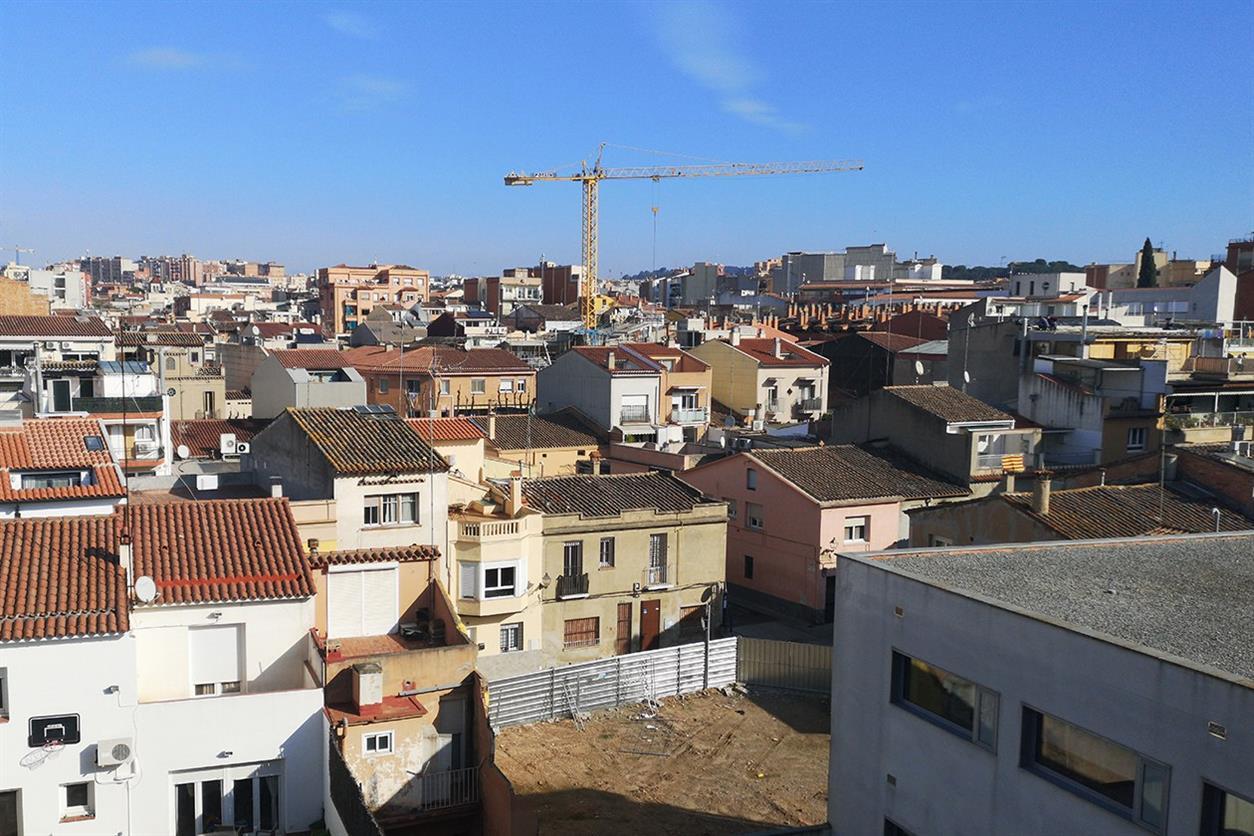 L'Ajuntament impulsa nous ajuts per facilitar l'accés a l'habitatge i el pagament de les despeses vinculades