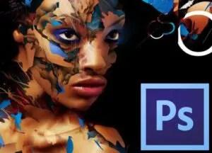 Adobe Photoshop CS 6 en español