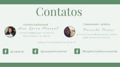 Institucional-blog-grupar