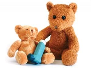 doenas-na-infancia-300×225