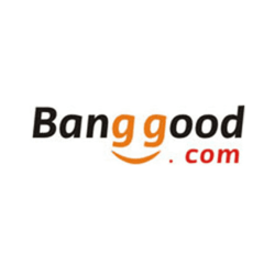 Bang Good screenshot