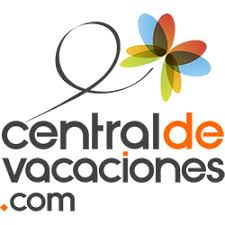 Centraldevacaciones screenshot