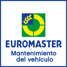 Euromaster-neumáticos screenshot