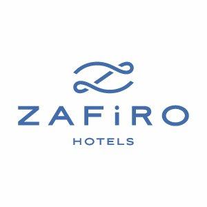 Zafiro screenshot