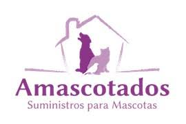Amascotados screenshot