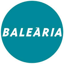 Balearia screenshot
