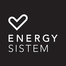 Energy Sistem screenshot