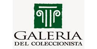 Galeria del Coleccionista screenshot