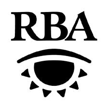 RBA screenshot