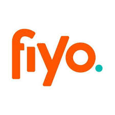 Fiyo screenshot