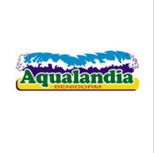 Aqualandia screenshot