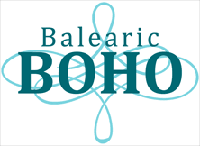 Balearic Boho screenshot