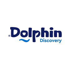Dolphin Discovery screenshot