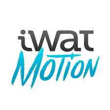 iWatMotion screenshot