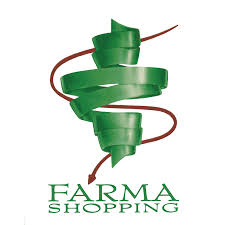 Farmashoping screenshot