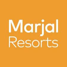 Marjal Resorts screenshot